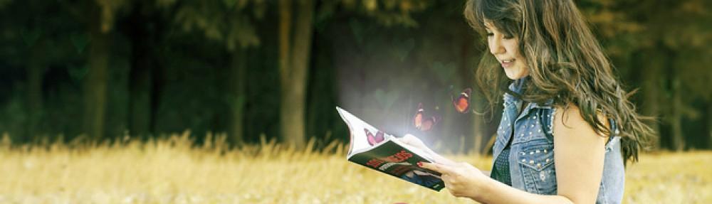 La senda literaria