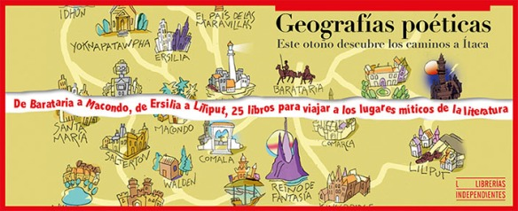 geografiaspoeticas