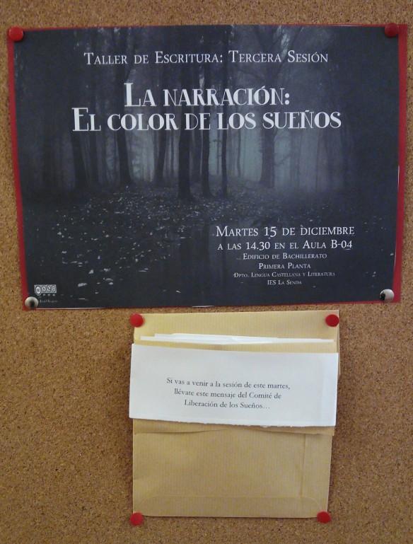 cartel Alfredo sesion3.jpg