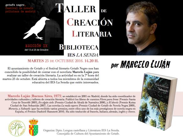 Taller Marcelo Lujan.png