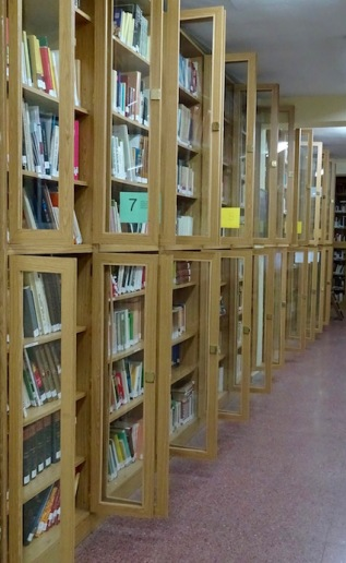biblipabiertas.jpg
