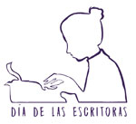 Grafica-Dia-Escritoras-Blanco
