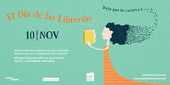 Día-de-las-Librerías-2017_TWITTER