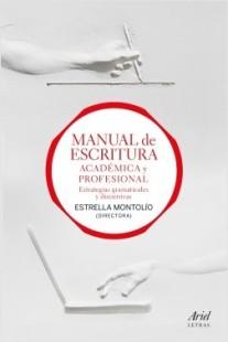 manualesrituraacademicaIyII