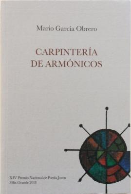 carpinteriamariogobrero.png